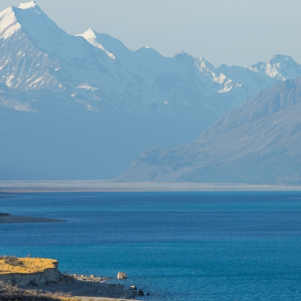 Southern_Mt_Cook_29.jpg