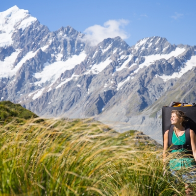 Southern_Mt_Cook_41.jpg
